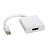- Адаптеры для MacBook