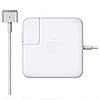 - Кабели для MacBook